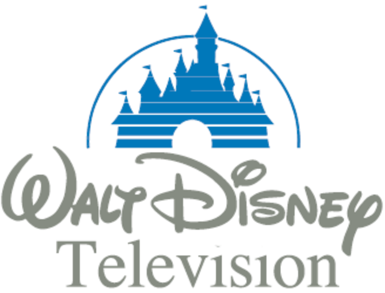 walt disney target market for the product and service Marketing mix of walt disney company : the walt disney company (nyse: dis) (commonly referred to as disney) is the largest media and entertainment.
